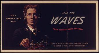 It's_a_Woman's_War_Too_-_NARA_-_514649.jpg