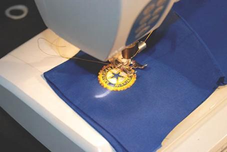 Kathy W. stitching ALA emblem DSC_0273_EDITED